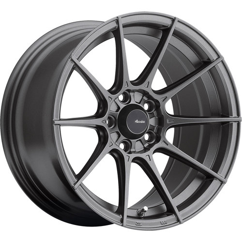 Advanti Racing - 79G Storm S1