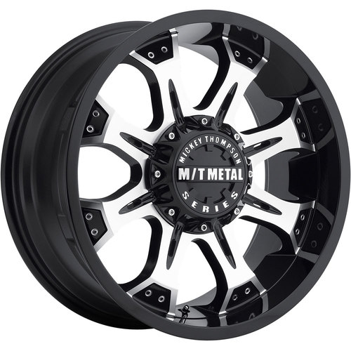 Mickey Thompson - 164M MM-164M
