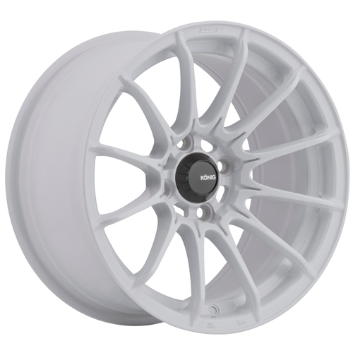 Konig - 39W Dial In