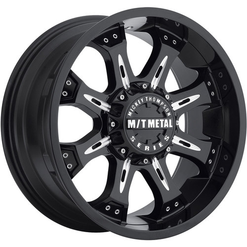 Mickey Thompson - 164B MM-164B