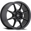 Konig - 102B Lockout